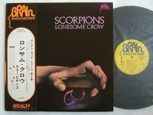 lonesome-crow-obi-scorpions