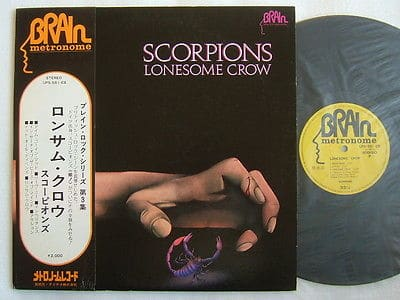 scorpions-lonesome-crow-obi