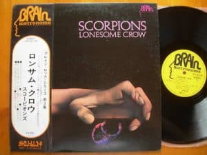 scorpions-lonesome-crow-obi