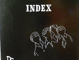 Vinylom Encyclopedia The Story Behind Every Rare Vinyl Record