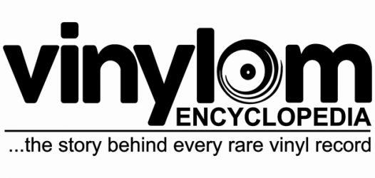 VINYLOM Encyclopedia