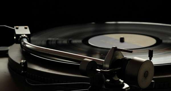 Why Vinyl is Better