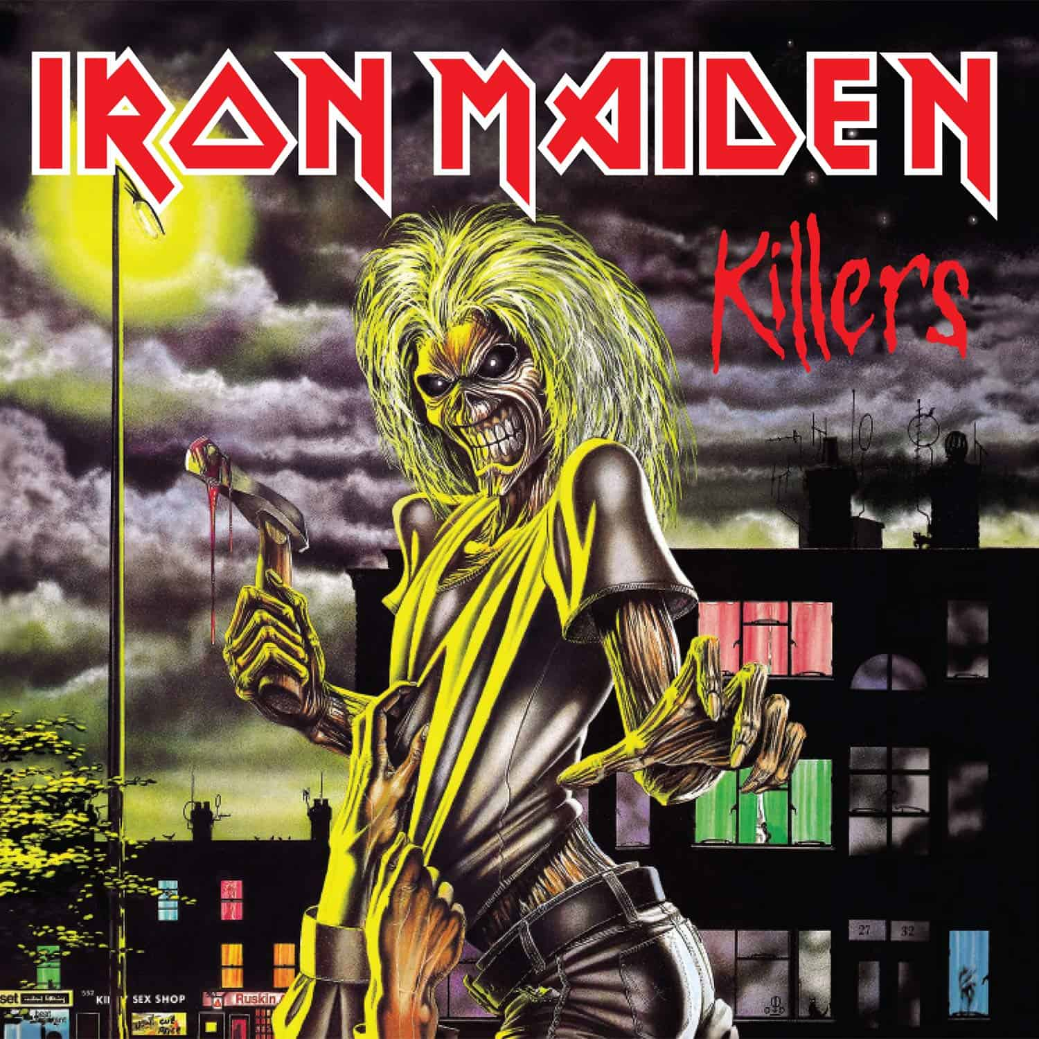 iron-maiden-killers-vinyl-record