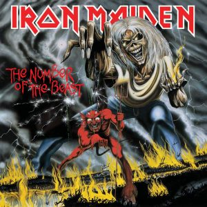 iron-maiden-on-vinyl-number-of-the-beast