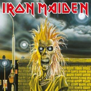 iron-maiden-iron-maiden-vinyl-record