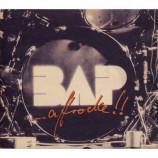 BAP - Affrocke - CD