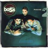 Basis - Phase 2 - CD