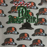 Bilk, Mr. Acker - Attention! Mr. Acker Bilk - LP
