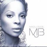 Blige,Mary J. - The Breakthrough - CD