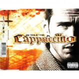 Cappuccino - Du Fehlst Mir - CD Maxi Single