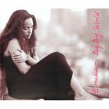 Emilia - Big Big World - CD Maxi Single