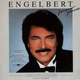 Engelbert - Forever Yours - LP