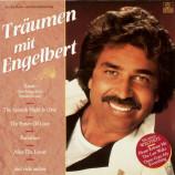 Engelbert - Träumen Mit Engelbert - LP