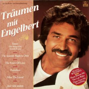 Engelbert - Träumen Mit Engelbert - LP - Vinyl - LP
