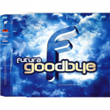 Futura - Goodbye - CD Maxi Single