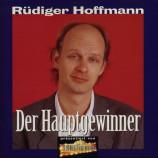 Hoffmann, Rüdiger - Der Hauptgewinn - CD