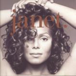 Jackson, Janet - Janet - CD