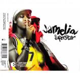 Jamelia - Superstar - CD Maxi Single