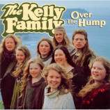 Kelly Family - Over The Hump - CD
