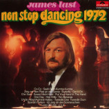 Last, James - Non Stop Dancing 1972 - LP
