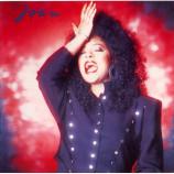 Orleans, Joan - Joan Orleans - LP