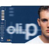 P.,Oli - So Bist Du (Und Wenn Du Gehst - CD Maxi Single