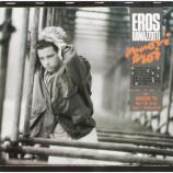 Ramazzotti, Eros - Nuovi Eroi - LP