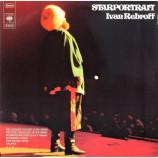 Rebroff, Ivan - Starportrait - LP