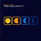Schiller - Tag Und Nacht - CD