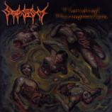 Sepsism - Purulent Decomposition - CD