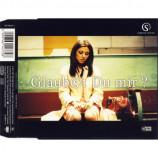 Setlur,Sabrina - Glaubst Du Mir - CD Maxi Single