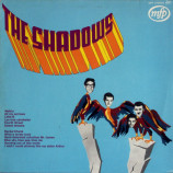 Shadows - The Shadows - LP