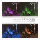 Sound Survivors - The Backspin Project - LP