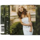 Spears,Britney - Lucky - CD Maxi Single