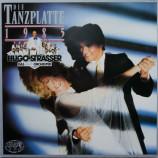 Strasser, Hugo & Sein Tanzorchester - Die Tanzplatte 1985 - LP