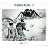 Suburbants - ATL-LTH - CD