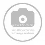 Süß, Joachim & Sein Ensemble - Weihnachten Is Nimmer Weit - LP