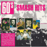 Various - 60's Smash Hits - CD