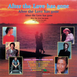 Various - After The Love Has Gone - LP