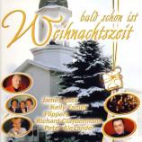 Various - Bald Schon Ist Weihnachtszeit - CD
