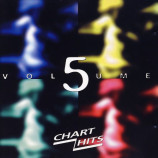 Various - Chart Hits 5-2000 - CD