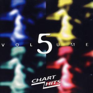 Various - Chart Hits 5-2000 - CD - CD - Album