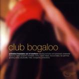 Various - Club Bogaloo - CD