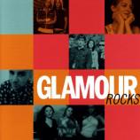 Various - Glamour Rocks - CD