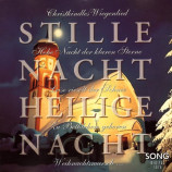 Various - Stille Nacht, Heilige Nacht - CD