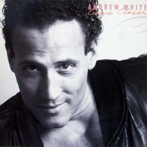White, Andrew - Come Closer - LP - Vinyl - LP