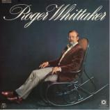 Whittaker, Roger - Roger Whittaker - LP