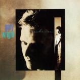 Wright, Gary - Who I Am - LP