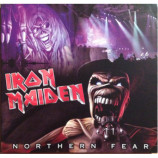 Iron Maiden - Northern Fear