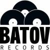 Batov-Records